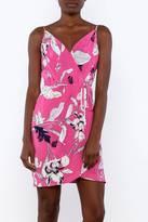 Yumi Kim Jayne Dress East Garden