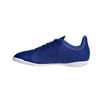 adidas Unisex Kids Predator 18.4 in JR CP9104 Football Boots