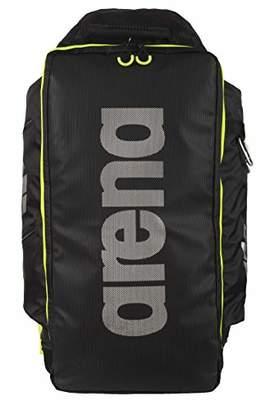 Arena Fast Tri, Unisex Adults' Backpack,36x24x45 cm (W x H L)
