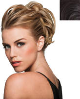 Hairdo. by Jessica Simpson & Ken Paves Style-A-Do Mini Duo