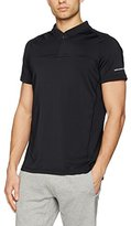 Bjorn Borg Men's 1P Tommy Polo Shirt