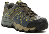 Timberland Rockscape St Hiking Shoe - Wide Width Available