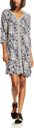 Saint Tropez Women's N6061 Dress