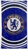 Chelsea Pulse Towel