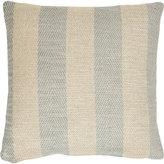 Lori Shinal Branton-Stripe Pillow