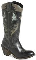 Matisse Women's Hess Western Boot