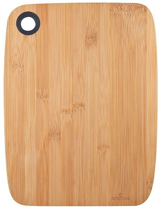 Ambrosia Karira Bamboo Chopping Board 30 x 23cm