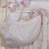 Picci Toy Bag