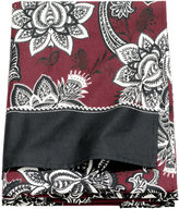 H&M Paisley-patterned Tablecloth
