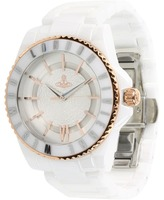 Vivienne Westwood VV048RSWH (White/White) - Jewelry