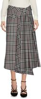 Laviniaturra 3/4 length skirts