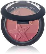 Almay Smart Shade Blush, Pink, 0.24 Ounce by