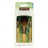 EcoTools Mini Essentials Set 3 pack