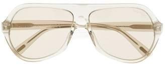 Tom Ford Thomas sunglasses