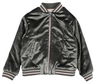 Dondup Jacket