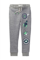 Sovereign Code Zachary Sweatpant (Little Boys)