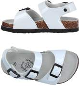 Colors of California Sandals - Item 11235415