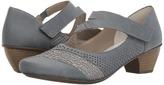 Rieker 41743 Mariah 43 Women's Shoes