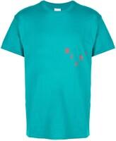 Pablo print T-shirt