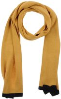 Twin-Set Scarves - Item 46527340