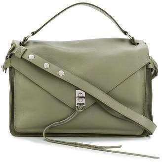 Rebecca Minkoff Darren messenger bag