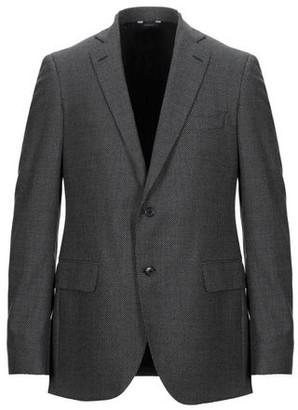 Tombolini Suit jacket
