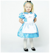 Amscan Teen Clever Alice Costume - 12 - 14 Years