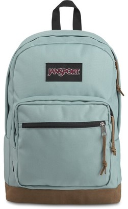 JanSport Backpack Right Pack Moon Haze
