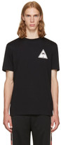 Palm Angels Black Palm Icon T-shirt