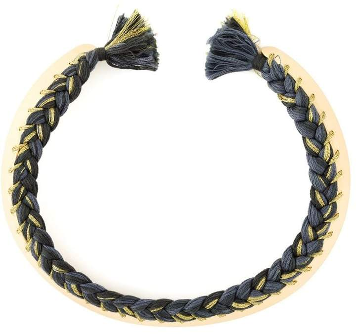 Aurelie Bidermann 'Copacabana' necklace