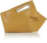 Khaore Athaarah Leather Bag