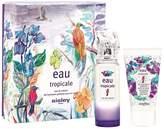 Sisley Eau Tropicale (EDT) Gift Set