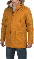 Craghoppers Nat Geo Argyle Parka - Waterproof (For Men)
