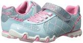 Skechers Bella Ballerina-Prima 82057L (Little Kid/Big Kid)