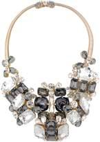 DSQUARED2 Necklaces - Item 50176189