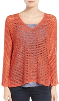 Nic+Zoe Nic + Zoe Sun Catcher Top