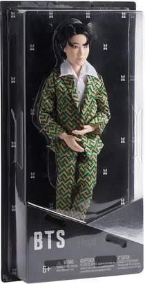20q BTS J Hope Doll (30cm)