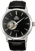 Orient Watch Automatic Analog Men's Brown DB08003W