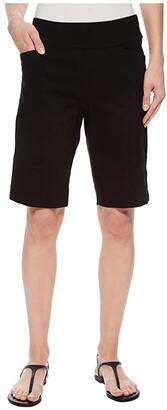 Krazy Larry Pull-On Golf Shorts