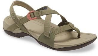 Teva Ascona Sandal