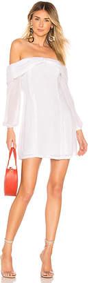 Tularosa Maddie Dress