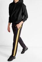 Golden Goose Deluxe Brand Tapered Sweatpants