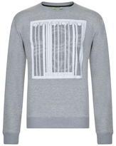Creative Recreation Sweatshirt