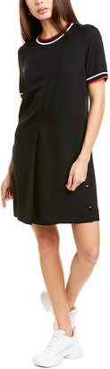 Rag & Bone Solo Shift Dress