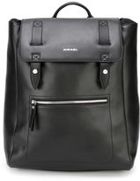 Diesel 'Beat Flap' backpack