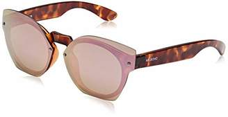 Mr. Boho | Jordaan | - Sunglasses for women and men