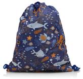 George Sea Creature Swim Bag