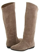 Steve Madden - Arkansas (Taupe Suede)