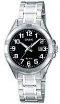 Casio Collection Women's Watch LTP-1308PD-1BVEF