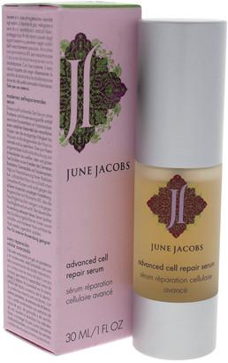June Jacobs 1Oz Advanced Cell Repair Serum
